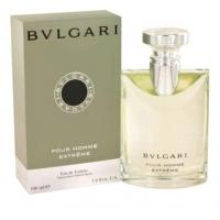 Bvlgari Men Perfume Pour Homme Extreme