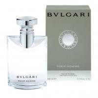 Bvlgari Men Perfume Pour Homme