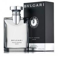 Bvlgari Men Perfume Pour homme Soir