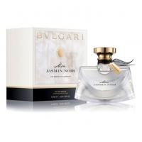 Bvlgari Women Perfume Mon jasmin Nori Ex