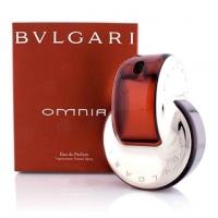 Bvlgari Women Perfume Omnia