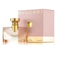 Bvlgari Women Perfume Rose Essentielle