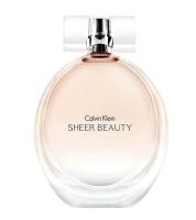 Calvin Klein Perfume For Women GB3021