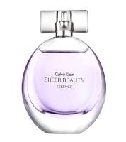 Calvin Klein Perfume For Women GB3022