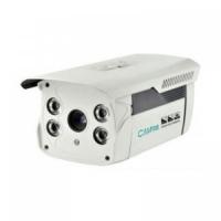 CAMPRO  CCTV CAMERA CB-FE100S