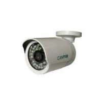 CAMPRO  CCTV CAMERA CB-RQ800