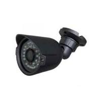 CAMPRO CCTV CAMERA  CB-RU700C