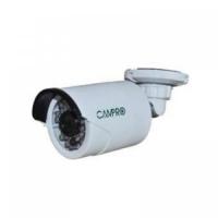 CAMPRO CCTV CAMERA CB-RX700C