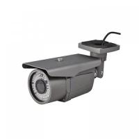 CAMPRO  CCTV CAMERA CB-VB800