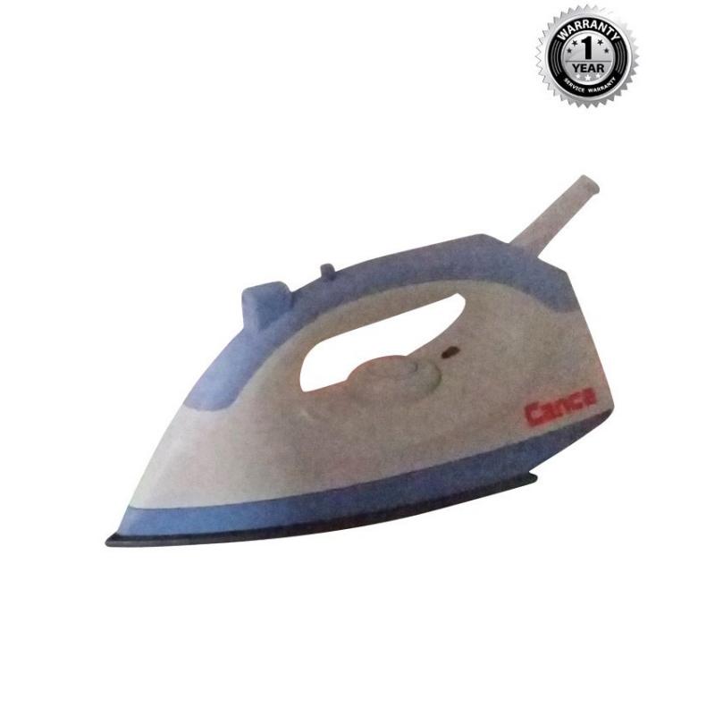 Canca Dry Iron ABE-DI 2005