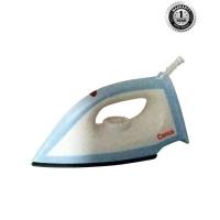 Canca Dry Iron ABE-DI2100