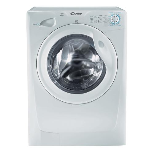 Candy Washing Machine  GOF-107