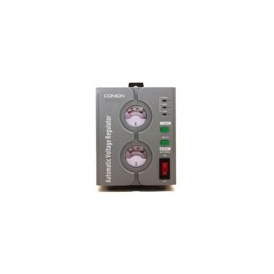 Canion Voltage Stabilizer SMT 1000VA