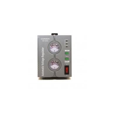 Canion Voltage Stabilizer SMT 600VA