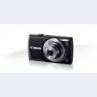 Canon Compact Camera A3500