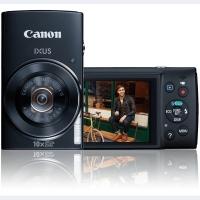 Canon Compact Camera IXUS-155