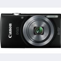 Canon Compact Camera IXUS 160