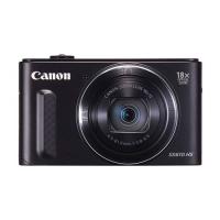 Canon Compact Camera PowerShot SX610HS