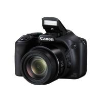 Canon Compact Camera SX520HS