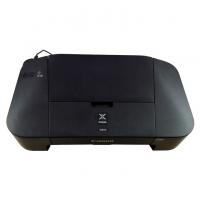 Canon Deskjet Printer PIXMA iP2870S