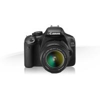 Canon DSLR Camera EOS 550D