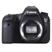 Canon DSLR Camera EOS 6D