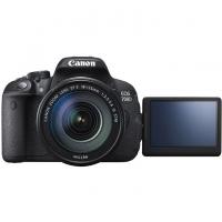 Canon DSLR Camera EOS 700D