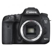 Canon DSLR Camera Eos 7D