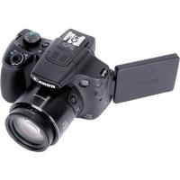 Canon DSLR Camera SX60