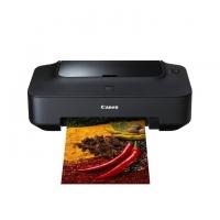 Canon Inkjet Printer  iP 2772