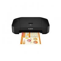 Canon Inkjet Printer IP2870S