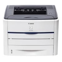Canon Laser Printer LBP-3300
