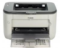 Canon  Monochrome Laser Printer LBP 6200d