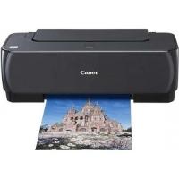 Canon Pixma Inkjet Printer iP 2772