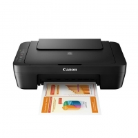 Canon PIXMA Printer and Scanner MG2570