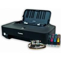 Canon Inkjet Printer iP 2772 Ink