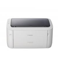Canon Laser Printer LBP6030
