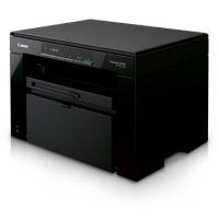 Canon Laser Printer MF-3010
