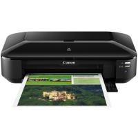 Canon Inkjet Printer Pixma IX 6770
