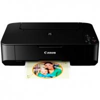 Canon Printer Pixma MP237