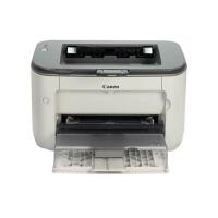 Canon Printer LBP 6200D