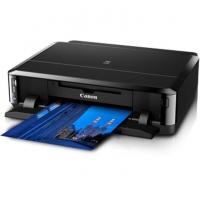 Canon Printer Pixma 7270