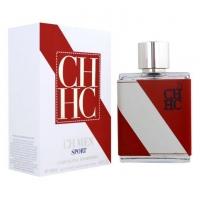 Carolina Herrera Men Perfume CH Men Sport