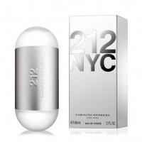 Carolina Herrera Women Perfume 212 NYC