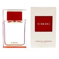 Carolina Herrera Women Perfume Chic For Men