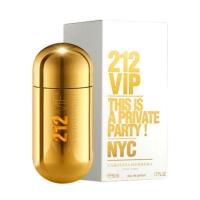 Carolina Herrera Women Perfume VIP Women