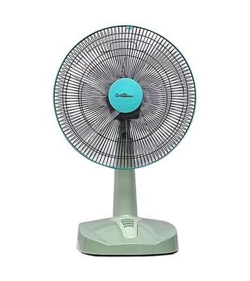 CarribeanTable Fan CEF-L424