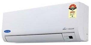 Carrier Air Conditioner 18000 BTU Split 42JG024 Auto Clean