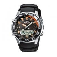 Casio Analog Watch For Men AMW 710 1AV