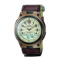 Casio Analog Watch For Men AW-80V-5BVDF